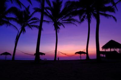 カルピティヤ編:年末年始スリランカ周遊
