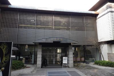 特別展「運慶」(金沢文庫)