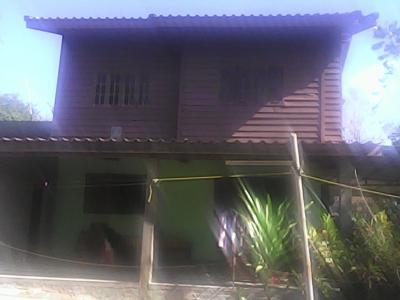 ラオス、セコンの街のお助けマン1号、2号、3号。ラオスの住宅。えっ、3000万キップ(40万円)で家が立つ(*_*)/ 羨ましい。。。でも買えるかも(+_+)/