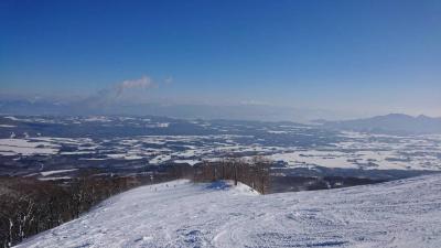 スキーヤーのスキーヤーによるスキーヤーのためのホテルで一般人は何をする