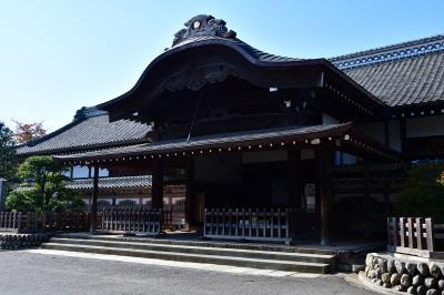 埼玉県:岩槻城、川越城、鉄道博物館