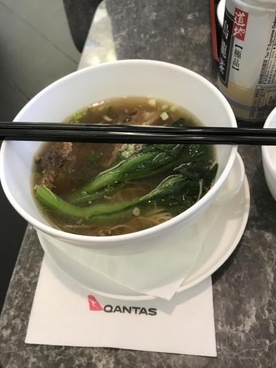 クアラルンプール 食べ物編