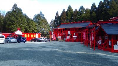 娘たちと九州旅行VOL2