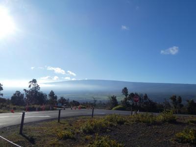 ハワイの旅~ビッグアイランドDAY2nd~