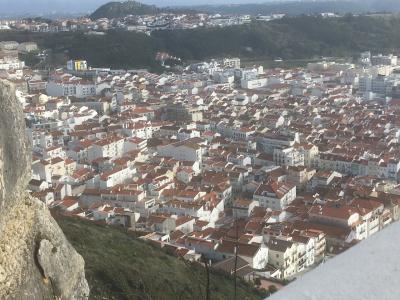 ポルトガル旅行7日間 3日目