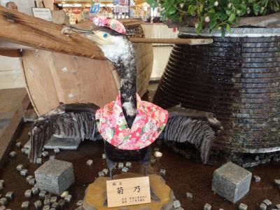 2018・1岐阜グランドホテル