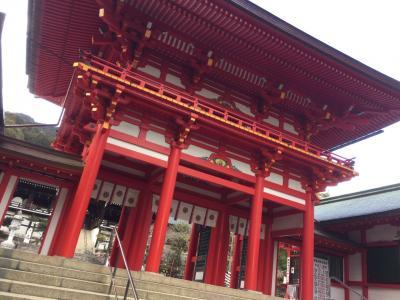 近江神宮と京大iPS講演会