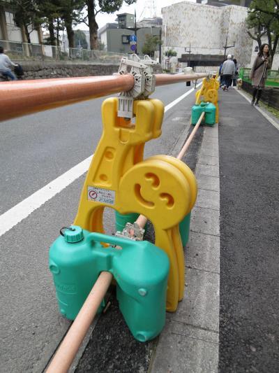心の安らぎ旅行(2017/2018 THE DREAM QUEST グランメッセ熊本 <熊本市> DREAMS COME TRUE ♪Part11)