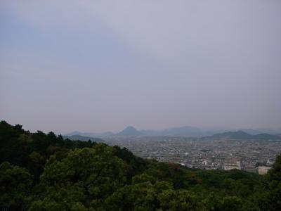 香川でお仕事