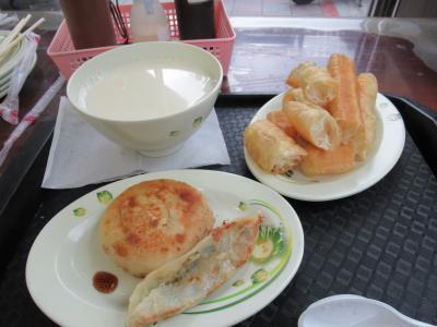 台北で、マッサージ三昧(ちょっとやりすぎかな・・)、癒され休日♪