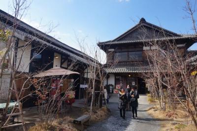 福岡・杉能舎のウイークリー蔵開きと、絶品クラフトビールのBARを巡る旅