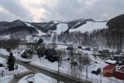 2018年 北海道 さっぽろ雪祭り & 雪あかりの路(3日目) 前編