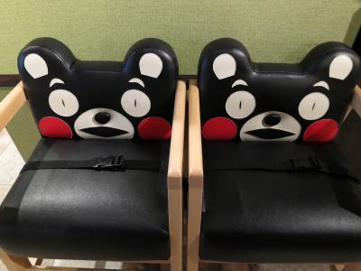 心の安らぎ旅行(2017/2018 THE DREAM QUEST グランメッセ熊本 <熊本市> DREAMS COME TRUE ♪Part19)