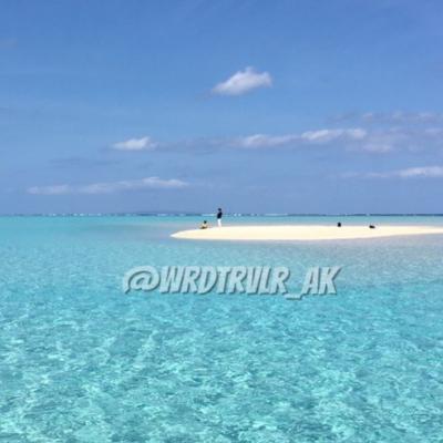 百合が浜へ!沖縄 - 与論 - 鹿児島 フェリー旅