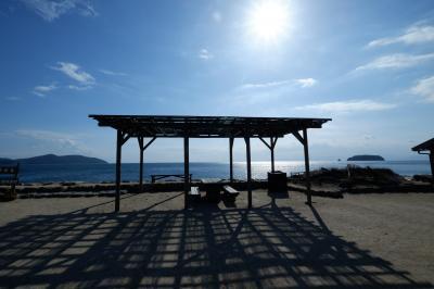オリーブと醤の島 小豆島2泊3日の旅~小豆島国際ホテルに泊まる