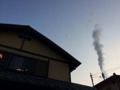 関アジを食べたい!別府鉄輪温泉へ。~千客の旅情犒ふ 萬力屋~
