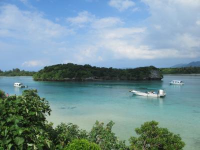 【ANAフレックストラベラー制度を初めて利用しました!】ANA&ソラシドエア エコノミークラス搭乗記+「石垣島1泊で史跡を巡る旅」からの成田でBBQオフ会! / Review: ANA & Solaseed Air Economy Class + 23 hours stay in Ishigaki Island