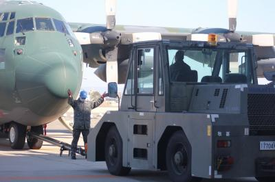 小牧基地航空祭前日 県営名古屋空港とあいち航空ミュージアムから見る飛行機 若鯱家のカレーうどんと小牧で食べるひつまぶし