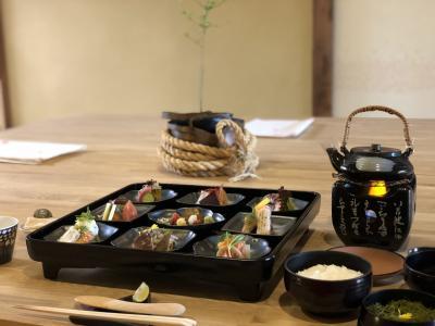 食べて歩いて京都1泊2日  [1日目]