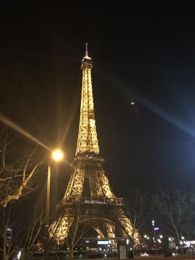 フランス??パリ??イタリアその1