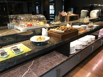 広島2泊3日、ホテルクラブラウンジと牡蠣入りお好み焼きを味わう旅、宿泊はANAクラウンプラザホテル広島(後編)広島市内観光