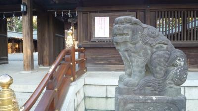 あれから7年 「天災は忘れた頃にやってくる」は、 夏目漱石の小説モデルで、一番弟子だったんだ ^^!、 ブログ&動画