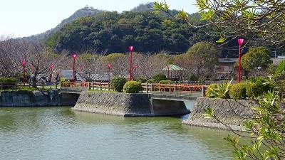 和歌山観光(22) 昼食後、紀州東照宮を参拝しました 下巻。