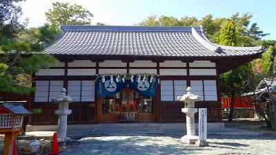 和歌山観光(24) 続けて、玉津島神社の参拝。
