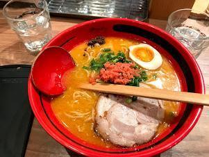 札幌・小樽★1泊2日弾丸旅行