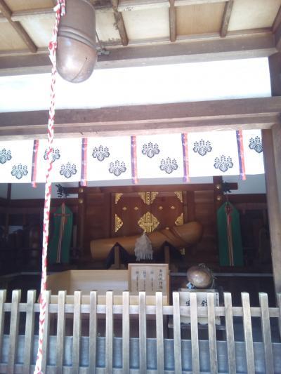 冬眠から目覚めて日帰り名古屋旅♪朝から晩まで食い倒れつつ珍詣でと梅まつり