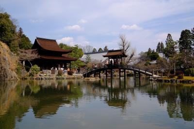 なごやんツアー 二つの国宝が並ぶ虎渓山・永保寺と杉原千畝記念館