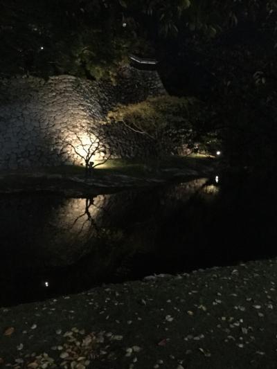 11/2~3 松江・出雲