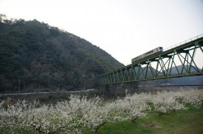 2018.03 さよならっ!『三江線』