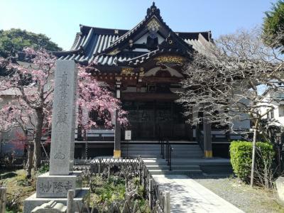 京急?で、鎌倉へ。その2