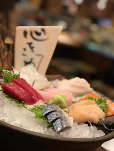 海鮮からご当地フードまで函館食べ歩き