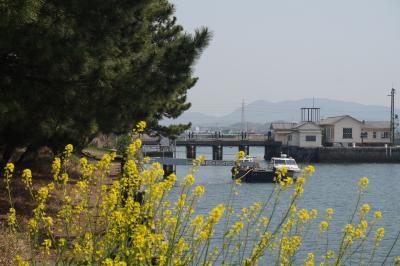 路線バスで巡る大牟田の産業遺産とリノベカフェ