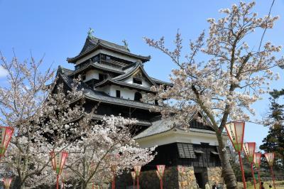 島根ドライブ観光1泊2日