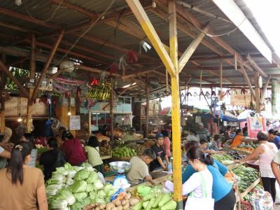 【現地駐在員の一人旅】人生初のリゾート地、フィリピン・セブ島へ(後編)~セブシティ観光へ~