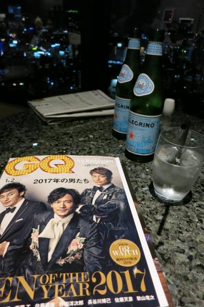 ハイアットリージェンシー那覇☆ホテルステイを楽しむ旅'17
