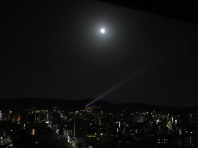 2018 春の京都②