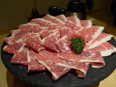 桜満開のシーズンが終った春の熊本でお店の名前に「馬」と「桜」が付く美味しい馬肉料理のお店に行ってきました!! O(^-^)O