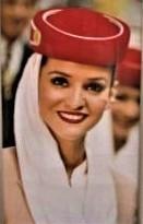 エミレーツ Cクラスで行く!旅人を魅了する幻想の国エキゾチックモロッコ!【1】( 関空からエミレーツ航空にてカサブランカへの往路 A380-800・ B777-300ER 編 )