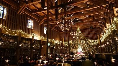 北海道(札幌・小樽)5泊6日[2]…日帰り小樽観光&超幻想的な北一ホールカフェ