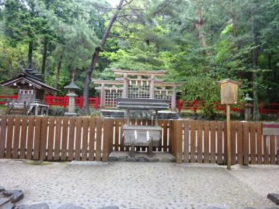 奈良山の辺の道を歩く