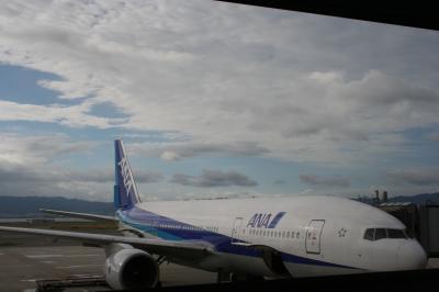 竹富島&西表島へも行った2回目の石垣島旅行!
