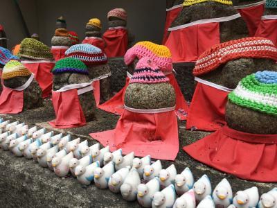 京の週末 ~桜を求めてぶらぶら歩き&じき宮ざわで贅沢ランチ~