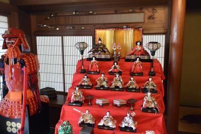 日本のへそ・兵庫県西脇市を訪ねて。