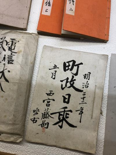 青森・秋田旅行 【3日目】角館の武家屋敷を歩く
