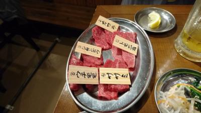 宮古島旅行記【新千歳〜羽田〜那覇から移動して宮古牛を食うまで】