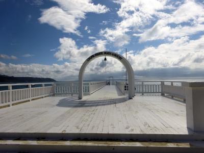 2018.5 沖縄北部 やんばるの大自然と天然白砂ビーチのオクマ プライベートビーチ&リゾート(旧JALプライベートリゾート オクマ)に泊まって来ました!!  前半